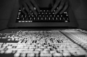 Un entramado de seguridad permite la integración de tecnologías de seguridad avanzada con las últimas técnicas de análisis, detección y prevención de amenazas.