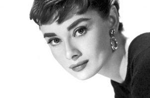 Este año la actriz hubiese cumplido 90 años. Foto: Archivo