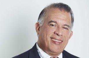En los últimos 20 años ha sido Vicepresidente y Gerente General de la división de alimentos del Grupo Melo