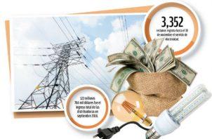 Las autoridades del sector no admiten ni niegan que habrá un aumento en la tarifa.