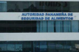 Según Aupsa, en la actualidad operan un aproximado de 600 compañías en materia de importación.
