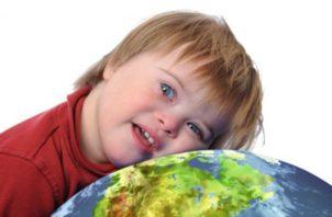 Sindrome, Down, Fundación, Día, mundial, personas,  condición
