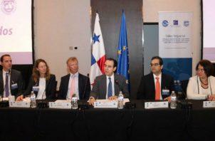 Se abordaron diversos temas relevantes para la industria de la región