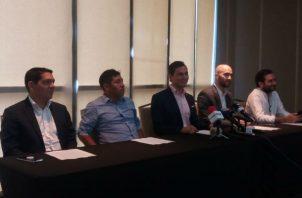 Independientes esperan que la persona que ocupe dicho cargo tenga las competencias profesionales y académicas en finanzas públicas.