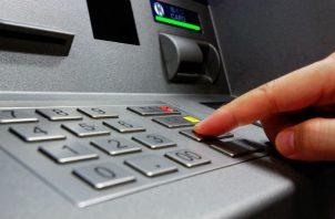 Banco Nacional de Panamá informa que la medida se aplicará debido al mantenimiento que se realizará al sistema.