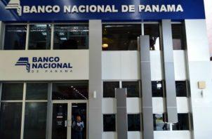 Los logros alcanzados por el Banco Nacional están centrados en pilares estratégicos establecidos en la bancarización, transparencia y competitividad.