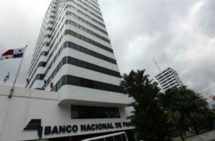 Según cifras preliminares, al cierre de 2018 la cartera total del Banco llegó a $4,252 millones.