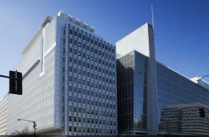 Banco Mundial rebajó las previsiones de crecimiento económico para América Latina