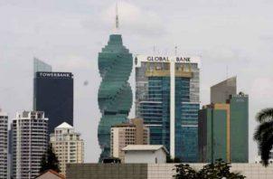 Los bancos podrían aumentar la letra mensual o extender los plazos de repago de los préstamos