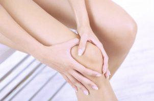 La osteoporosis trae consigo una serie de dificultades físicas, emocionales y económicas.
