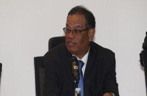 Comisión de Economía y Finanzas aprobó la propuesta.
