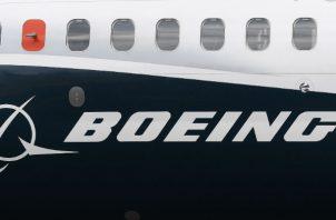 A la crisis del 737 MAX se suma la revisión obligatoria de los motores en su flota 'Dreamliner' .