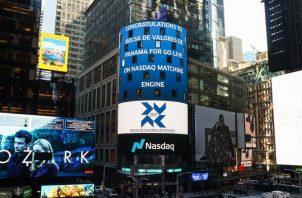 Nasdaq (Nasdaq: NDAQ) es un proveedor global líder de servicios de comercio
