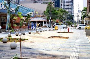 Alcaldía de Panamá dice que hará mejoras.