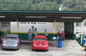 El alcalde del distrito de Boquete, Emigdio Walker Vásquez confirmó ayer jueves que el mayor número de casos se registran en las comunidades de Palmira, Caldera, Jaramillo y Alto Lino.
