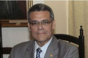 La gestión del exalcalde Bosco Vallarino fue muy cuestionada por diversos sectores.