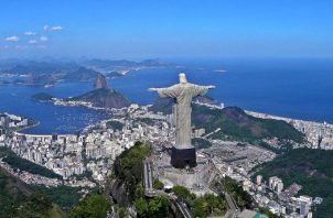 Para este año tanto los economistas como el Gobierno de Brasil esperan un crecimiento del 0.8 por ciento. Foto: Cortesía.