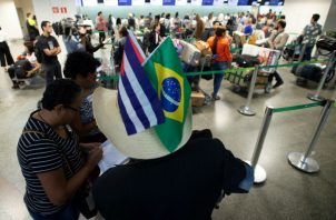 os lugares que hasta ahora no han interesado a los médicos brasileños corresponden a 8 distritos indígenas y a 19 municipios en la región Amazónica.
