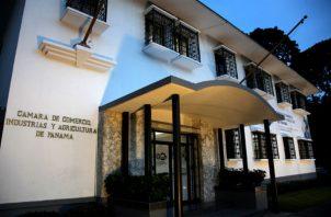 Cámara de Comercio resaltó el acercamiento y la consulta con sectores representativos en los primeros 100 días.