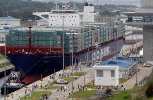 El Canal de Panamá se convierte en la primera organización latinoamericana en unirse a la GIA.
