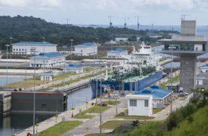 Moody's indica que la ACP está protegida de injerencias políticas