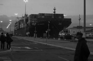 En el 2018 los ingresos de la Autoridad del Canal de Panamá (ACP) fueron de $2,484.7 millones, mientras que el excedente económico ascendió a $1,857.1 millones.