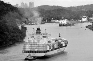 Panamá administra su canal, luego de una lucha generacional de casi un siglo.