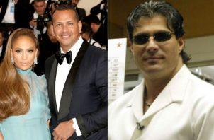 Alex Rodríguez entregó un anillo de compromiso a Jennifer López valorado en 4 millones de dólares.