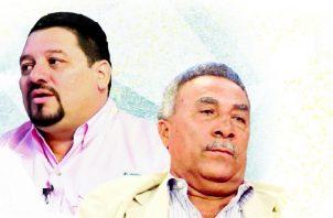 Esperan que el Tribunal Electoral falle en derecho en caso del panameñista Carlos Santana. Foto: Panamá América.