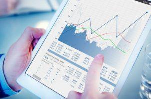 El CBI mantiene robustos indicadores de solidez financiera