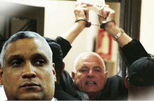 El pleno de la Corte Suprema de Justicia decidió mantener como válidas las actuaciones del magistrado Jerónimo Mejía en el caso contra Ricardo Martinelli.