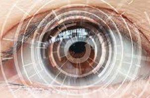 Es una de las cirugías con mayor demanda en el campo de la oftalmología. Foto ilustrativa