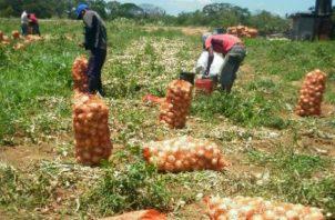 Los productores piden a las nuevas autoridades que actúen para recobrar la confianza