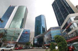 En el 2012, Panamá tenía una recomendación cumplida del Gafi de las 40 y ahora cuenta con un 87% de avance.