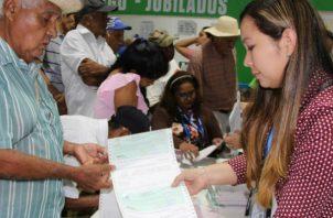 Según el MEF, en esta ocasión están disponibles los certificados de 10 mil nuevos beneficiarios.