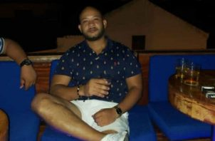 Ministerio Público investiga crimen de hermano de exdiputada Chelita Delgado. Foto/Cortesía