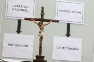 Esta actualización de cifras incide en el incremento paulatino de las denuncias que reciben las diferentes fiscalías de Chile sobre la participación de personas relacionadas con el clero en presuntos casos de abuso sexual