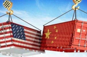 EE.UU. aplica aranceles a importaciones chinas por un valor de $200,000 millones. Foto: Cortesía