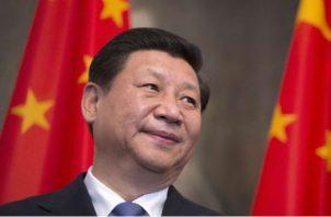 China estaba estudiando retrasar o cancelar las negociaciones comerciales en las que iba a participar una delegación del país. Foto: EFE