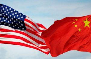 La nueva fase comenzó con un perfil muy bajo en la capital económica de China.