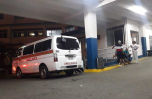 Las autoridades no descartan que hubiese exceso de velocidad. Foto/Mayra Madrid