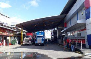 Los transportistas se reunirán hoy viernes después de las 2:00 de la tarde para evaluar las respuesta del gobierno.