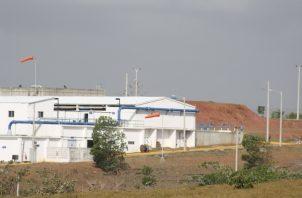 Una semana atrás, más de 60 mil clientes del Idaan en el distrito de Arraiján se vieron afectados una semana, por la falta de agua potable, a consecuencia del daño registrado en un transformador de energía de la potabilizadora de Laguna Alta.