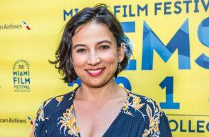 La apuesta de Colombia para la próxima edición de los Óscar, codirigida por Ciro Guerra y Gallego, es uno de los 19 filmes seleccionados para GEMS.