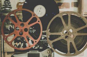 Costa Rica proyectará más de 130 cortometrajes.