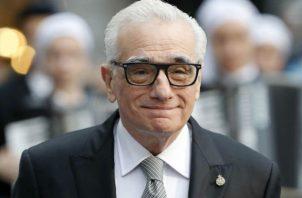 El cineasta aseguró que el cine es un arte que siempre está presente.