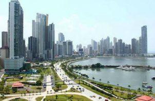 La desaceleración en la economía  de Panamá se ha sentido en varios sectores.