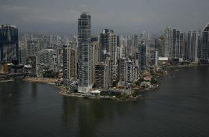 Desde 1990 existen las APP en Panamá y hay más de 20 empresas que brindan este tipo de servicio.