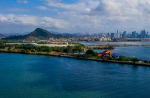 La Ley 82 que modifica la Ley 80 de 2012, sobre normas de incentivos para el fomento de la actividad turística, fue publicada recientemente en Gaceta Oficial.Foto/ATP