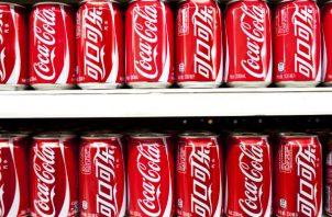 El International Life Sciences Institute fue creado hace 40 años por un alto ejecutivo de Coca-Cola. Foto/ Shiho Fukada para The New York Times.